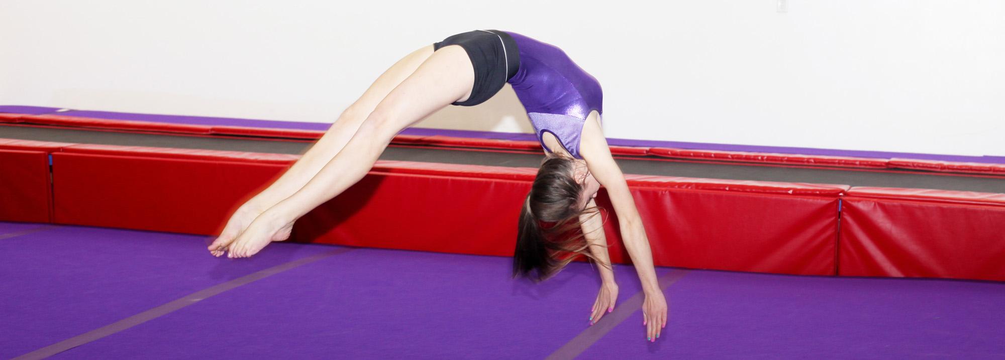 kelowna gymnastics boys girls school age programs