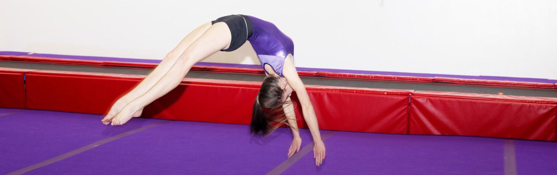kelowna-gymnastics-classes