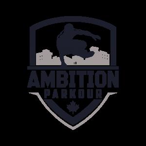 Ambition Parkour