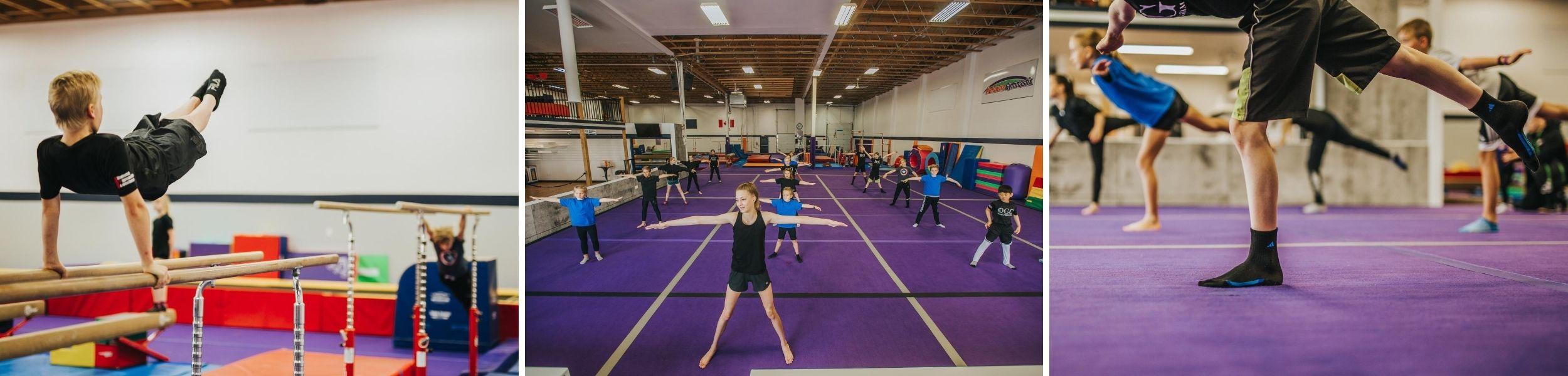 school-age-gymnastics